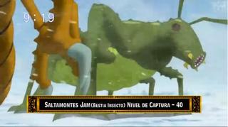 Saltamontes.png