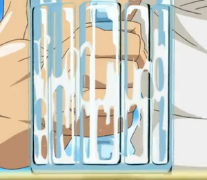 Empty Glass of Thunder Beer.png