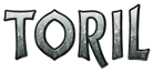 Toril Wiki