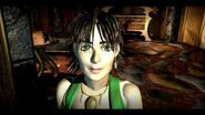 Planescape Torment Opening Cinematic Trailer