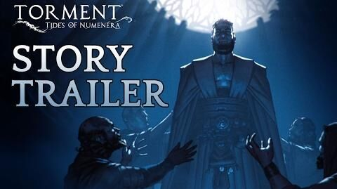 Torment_Tides_of_Numenera_-_Story_Trailer