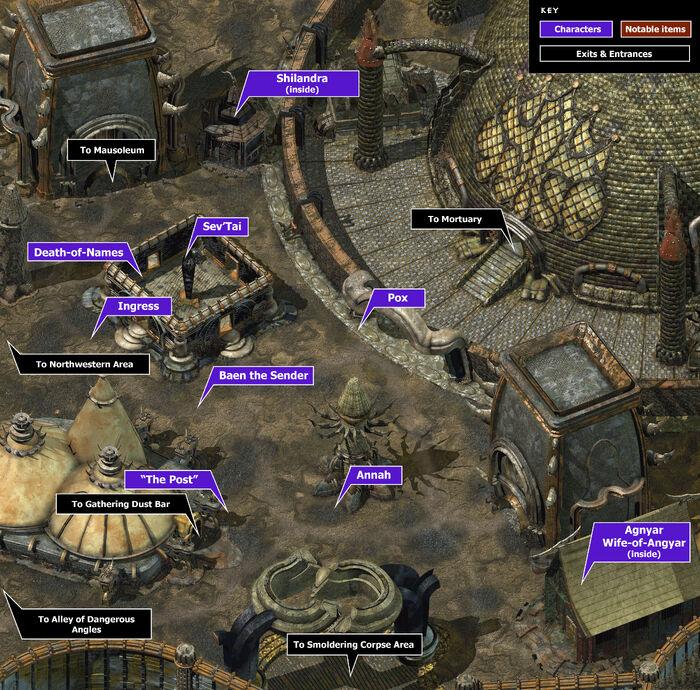 Mortuary area map.jpg