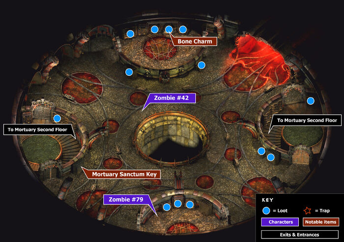 Mortuary 3rd floor map.jpg