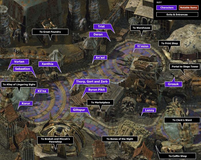 Lower ward map.jpg