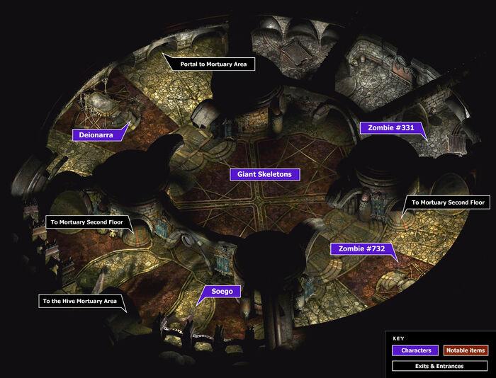 Mortuary1st floor map.jpg