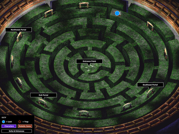 Players maze map.jpg