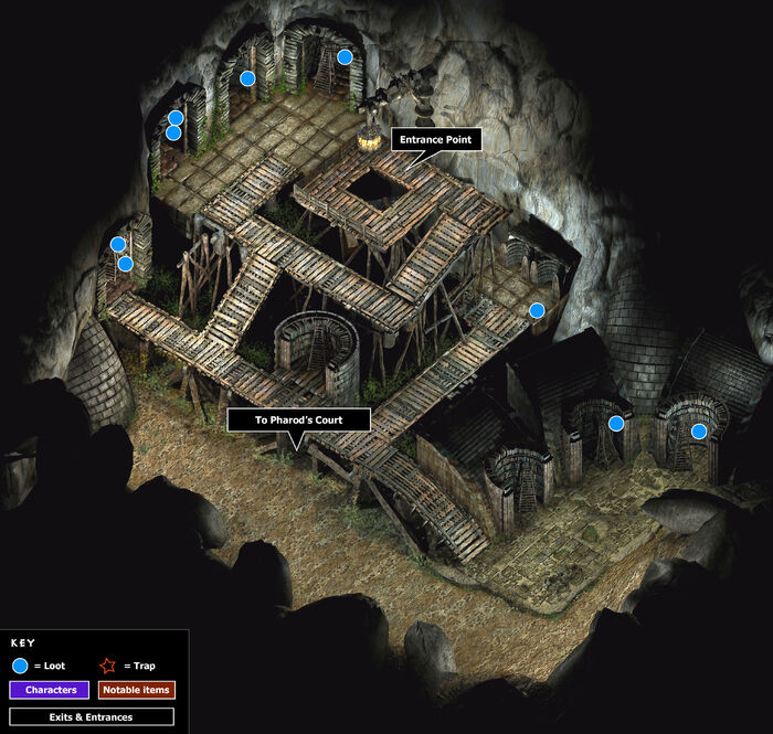 Pharods vault map.jpg