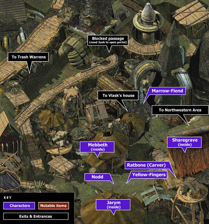 Ratpickers square map.jpg
