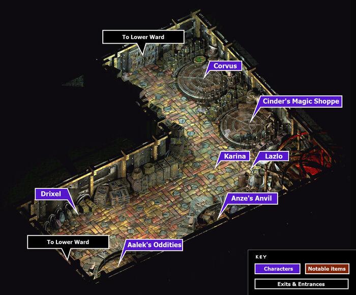 Lower ward market map.jpg