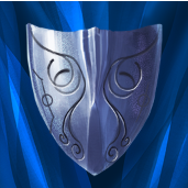 Shield master ability icon