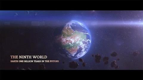 Torment_Tides_of_Numenera_-_World_of_Numenera_Trailer