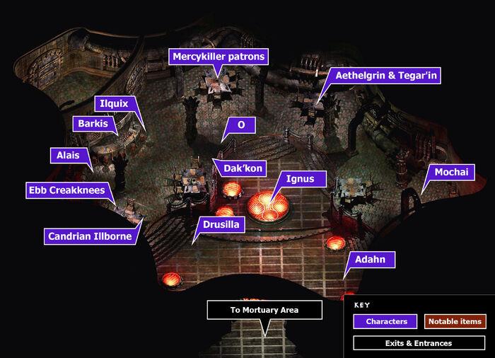 Smoldering corpse bar map.jpg