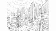 Slide 12 (Tokyo)