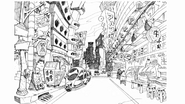 Slide 9 (Tokyo)