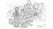 Slide 20 (Carnival)