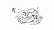 Slide 6 (Military)