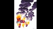 Fire (Big)