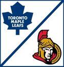 LeafsSenators.jpg