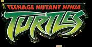 Logotipo de TMNT 2003.png