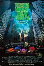 Teenage-Mutant-Ninja-Turtles-cinema-poster.jpg