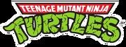 Logotipo de TMNT 1987.png