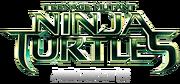 Logo de TMNT 2014.png