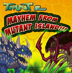 TMNT2003-S07ESP-1-TMNT-in-Mayhem-From-Mutant-Island.jpg
