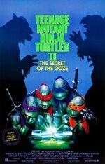 TMNT-II-The-Secret-of-the-Ooze.jpg
