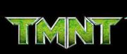 TMNT-logo-2007.png