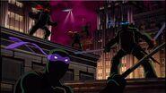 Batman-vs-TMNT-Turtles-rooftop