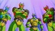 Turtles-anime
