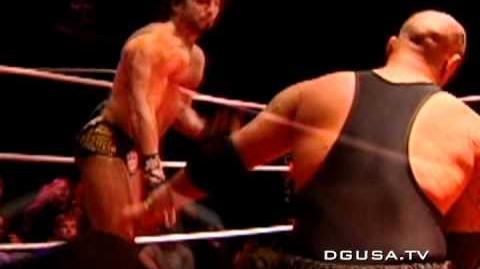 "DGUSA_""Way_Of_The_Ronin""_DVD_Trailer_-_Daniel_Bryan_&_Incredible_Six_Man_Tag_Action"