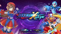 神魔之塔 × ROCKMAN X DiVE.jpg