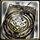 Gift-黑金卡.png