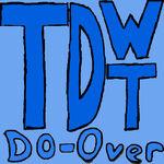 TDWTLogo.jpg