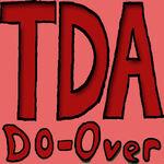 TDAlogo.jpg