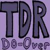 TDRDOLogoFinal.jpg