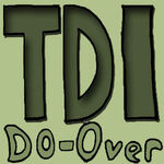 TDIDOPICTURE2 copy.jpg