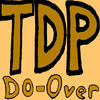 TDPDOLogo.jpg