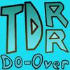 TDRRIcon.png