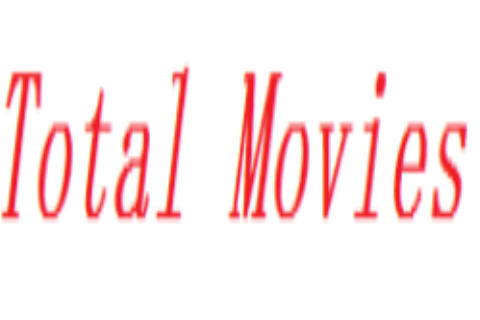 Total Movies Wiki