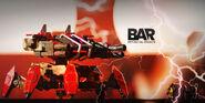 BARLoadingscreen20