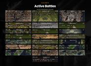 Playerbase