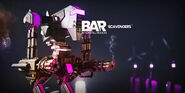 BARLoadingscreen15 (1)