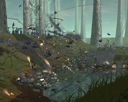 TASpring-Screenshot 87.jpg