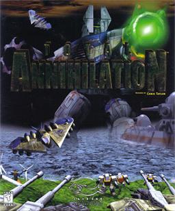 Total Annihilation Coverart.png