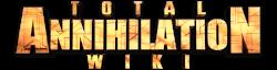 Total Annihilation Wiki
