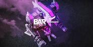 BARLoadingscreen11
