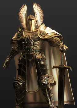 Haven knight by togman studio-d2l0led.jpg