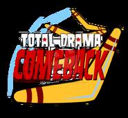 Official TDC logo